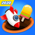 Match 3D - Matching Puzzle Game